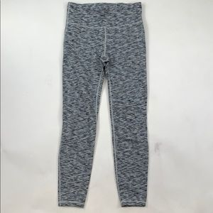 GAP Fit Athletic Leggings